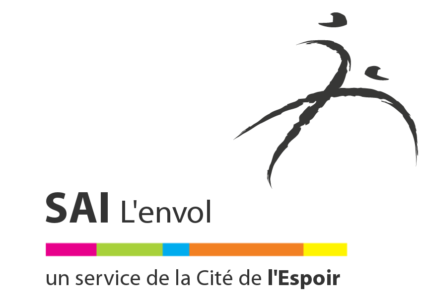 SAI : Service d'aide à l'intégration