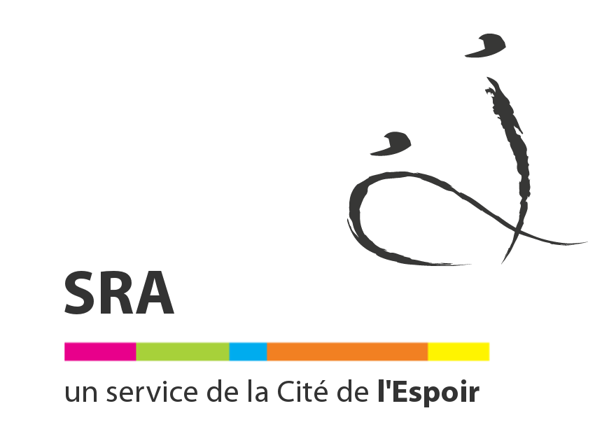 SRA : Services résidentiels pour adultes