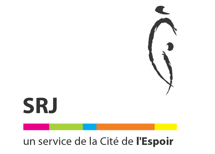 SRJ : Service résidentiel pour jeunes