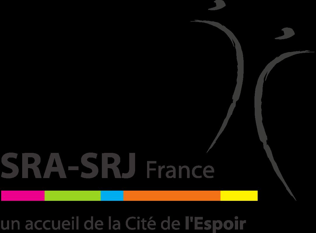 France : Accueil de la Cité de l'Espoir
